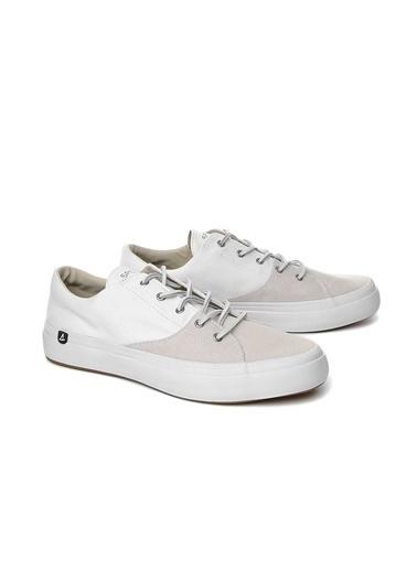 Sperry Sneaker Ayakkabı Gri